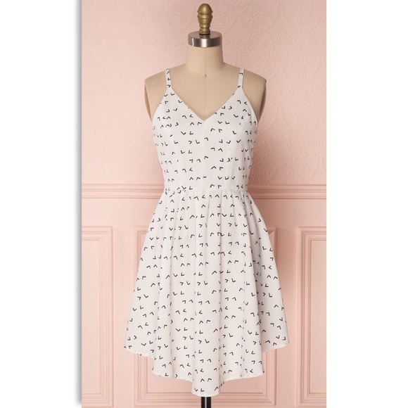🔥🔥SOLD🔥🔥Very Cute Dress